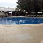 Photo of Rafain Palace Hotel & Convention