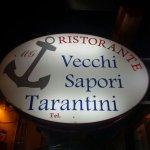 Photo of Vecchi Sapori Tarantini
