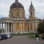 Photo of Basilica di Superga