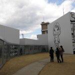 Photo of Towada Art Center