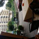 Photo de Pizzeria Bar Principe