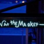Inn at the Market Foto