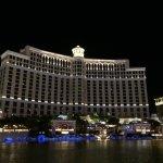 Photo of Casino at Bellagio