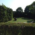 Viva Garden Serviced Residence Foto