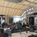 Photo of Taverna da Memo