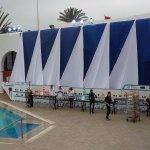 Club Med Agadir Foto