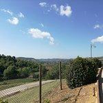Photo of Agriturismo Ai Lecci