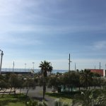 Occidental Atenea Mar - Adults only Foto