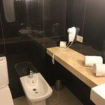 Photo of AXSUR Design Hotel