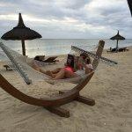 Sofitel Mauritius L'Imperial Resort & Spa Foto