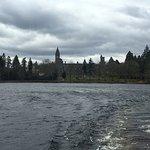 Photo of Cruise Loch Ness