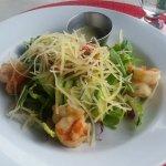 Photo of Las Brisas Restaurant