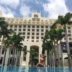 Photo of Hotel Riu Palace Aruba
