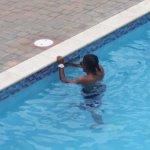 La Quinta Beach Resort
