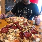 Photo of Paradisio Pizza