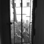 Photo de Jewish Museum in Prague
