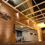 Hotel Don Rafael Premium