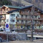 Photo of Landhotel Oberdanner