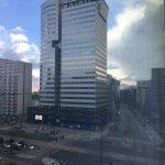 Foto de The Westin Warsaw