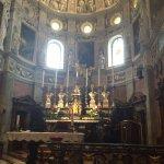 Santuario della Beata Vergine di Tirano Foto