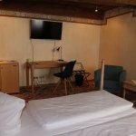 Foto de Hotel Arminius