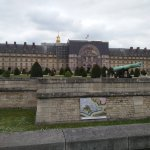 Musée de l'Armée Foto