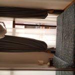 Foto de Hotel Royal San Marco