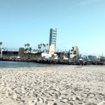 City long beach Pic5