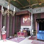 Foto de Stirling Castle