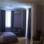 Photo of Hotel Alpi Resort