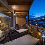 Photo of Hotel Baita Montana