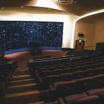 GFT Cinema 1 (398 seats)