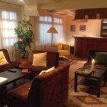 Photo of Hotel El Rebeco