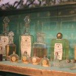 Photo de Pharmacy of Santa Maria Novella