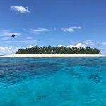 Photo of Tides Reach Resort