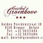 Photo of Gasthof Groenhove