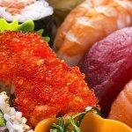 Photo de Sushi To Be