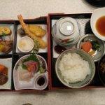 Photo de Central Hotel Sasebo