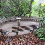 Photo de Santuario Ecologico de Pipa