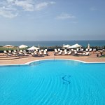Praia D'El Rey Marriott Golf & Beach Resort Foto