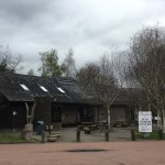 Luss Visitor Centre