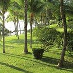 Canonnier Beachcomber Golf Resort & Spa Foto