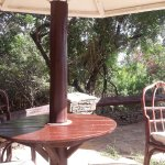Photo de Mara Sopa Lodge