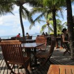Photo de Canonnier Beachcomber Golf Resort & Spa