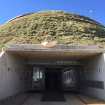 The Cradle of Humankind Foto