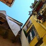 Foto di Bed & Breakfast Globetrotter Catania