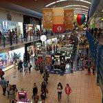 Foto de Albrook Mall