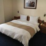 Dom Hotel Classic Foto