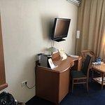 Dom Hotel Classic resmi