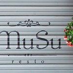 Bild från MuSu Resto Banketisaal